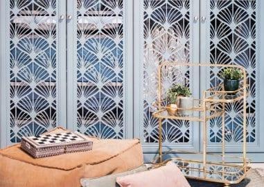 ארונות ריביירה - חנות חדשה בדן דיזיין- ריביירה טל 1700700313. אתר www.riviera.co - צילום גלעד רדט (103)