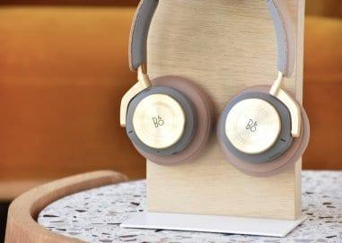 מותג הסאונד Bang-Olufsen בפופ אפ בחנות הרהיטים PRAT LIVING צילום סיון מויאל (135)