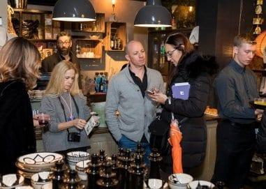 גלוריה מונדי - השקה לחגיגות 7 שנים לחנות - אחוזת בית 1- תל אביב - צילום גדי אוהד (15)