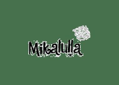 Mikalulla