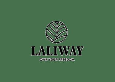 laliway
