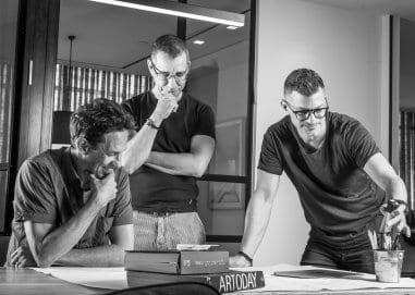 BLE בראשי לנדס אשד אדריכלות ועיצוב פנים- צילום אסף קרלה (33)